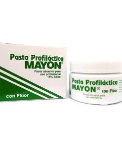 PASTA PROFILACTICA MAYON POTE 100GRS