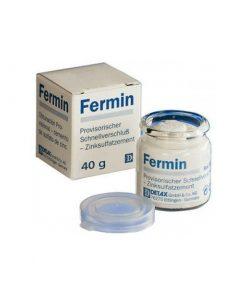 FERMIN 40 GRS