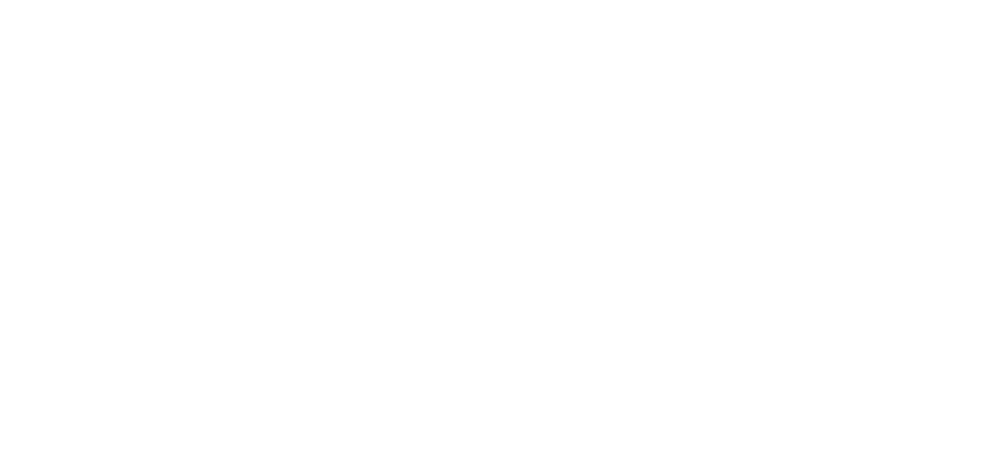 Ilhabella